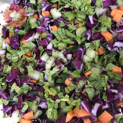 salade-libanaise2