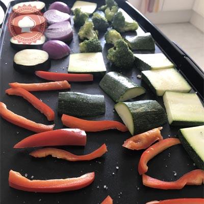 legumes-plancha
