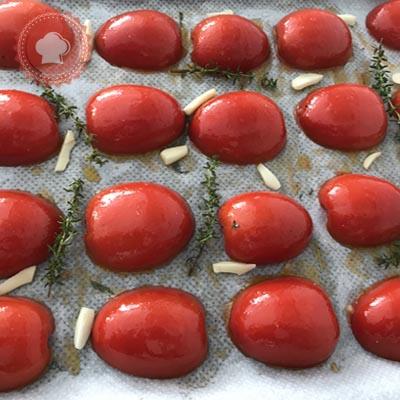 tomates-confites3