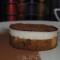 Tiramisu au café du chef Philippe Conticini