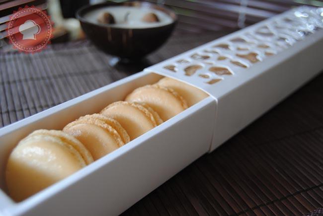 macaron-coco copie