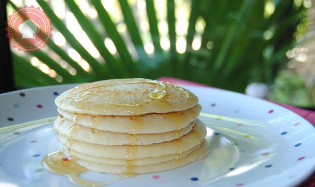 pancakes copie