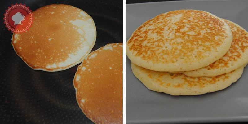 pancakes6 copie