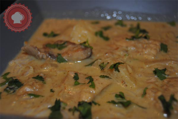 poulet-thai copie