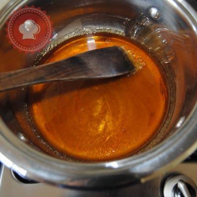 creme-caramel4 copie
