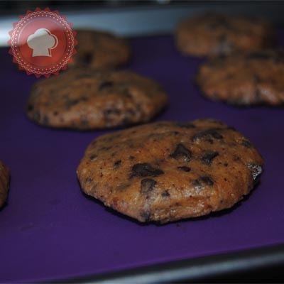 cookies-secs copie
