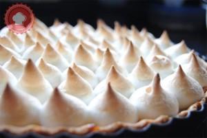 tarte-citron-meringue