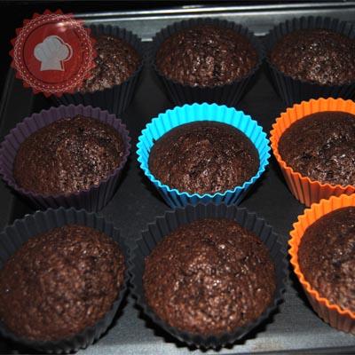 muffins-choco4 copie