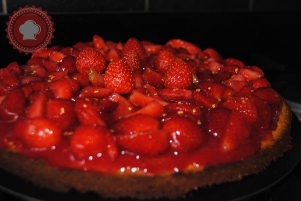 sable-fraises copie