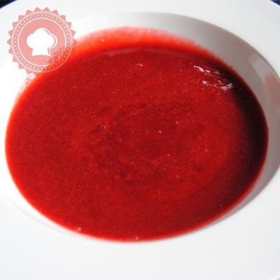 sable-fraises7 copie