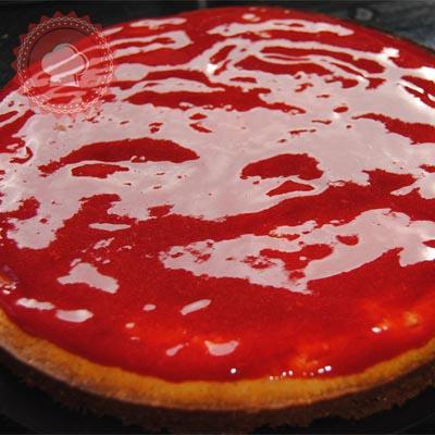 sable-fraises9 copie