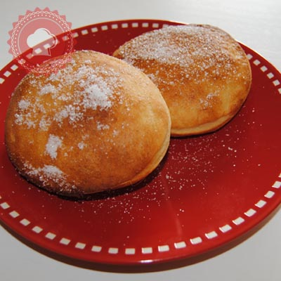 beignets-sans-friture12 copie