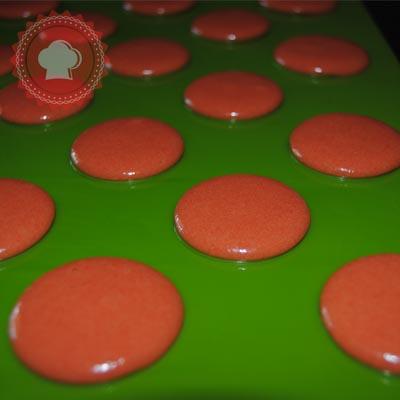 macaron-orange-choco1 copie