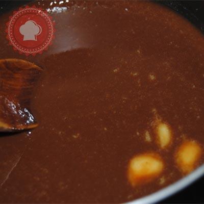 macaron-orange-choco4 copie