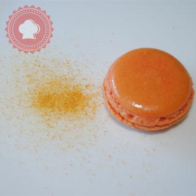 macaron-orange-choco8 copie
