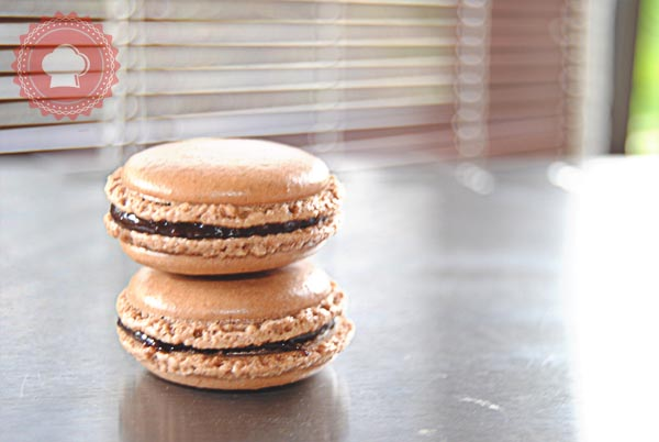 macarons-choco-praline copie