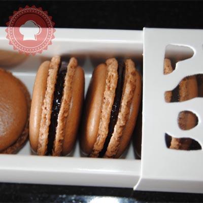 macarons-choco-praline2 copie