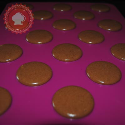 macarons-croutage copie