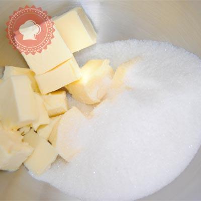 mini-cake-nutella1 copie