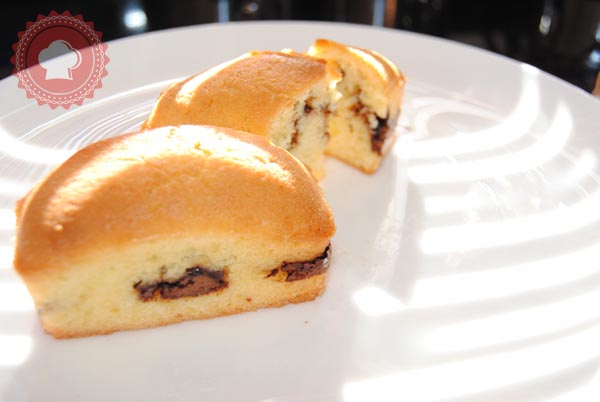 mini-cake-nutella
