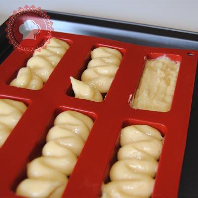 mini-cake-nutella7 copie