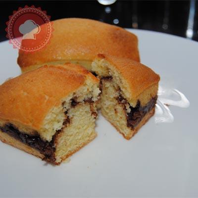 mini-cake-nutella9 copie