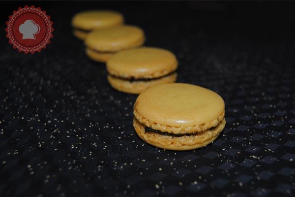 macaron-choco-citron