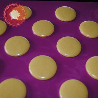 macaron-choco-citron3