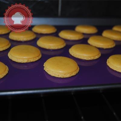 macaron-choco-citron4