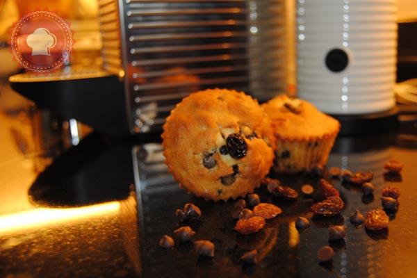 muffins-raisin-choco