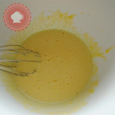 bavarois-passion-mangue1 copie