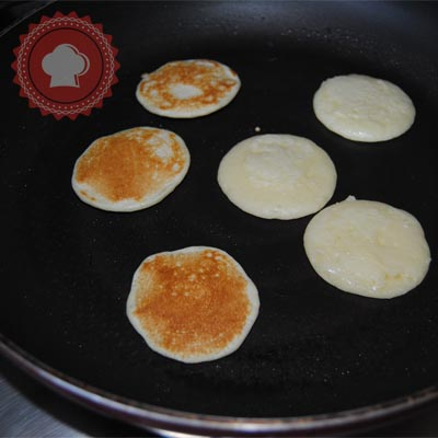 blinis2 copie