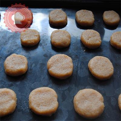 macarons-amiens6 copie