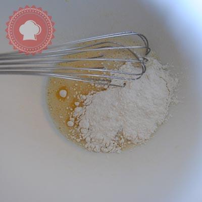 pancakes2 copie