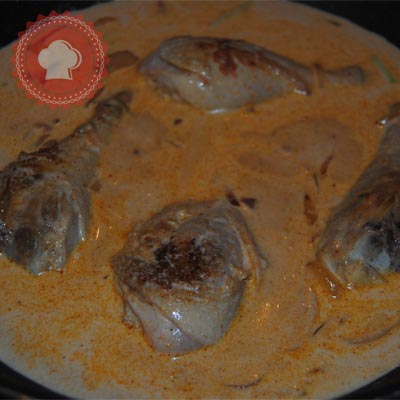 poulet-coco3 copie