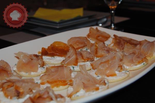 toast-marlin2