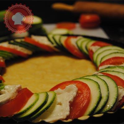 tarte-courgettes-tomates2 copie