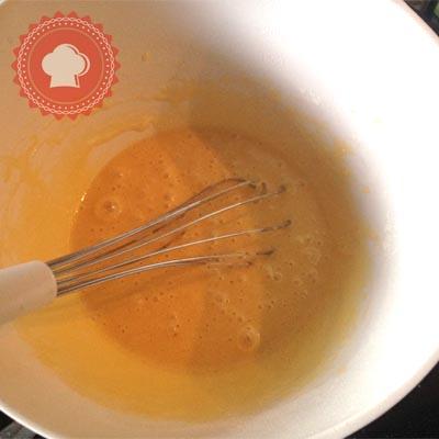 coulant-3-chocolats-conticini2