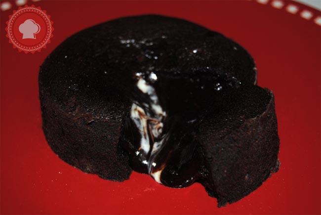 coulant-3-chocolats-conticiniB