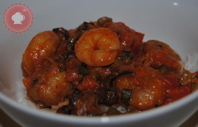 crevettes-thai copie