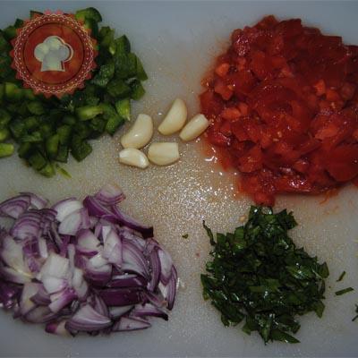 crevettes-thai1c copie
