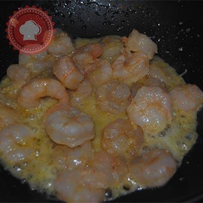 crevettes-thai2 copie