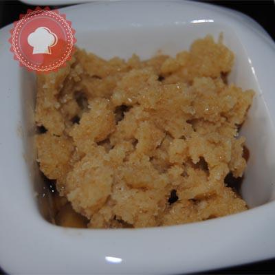 crumble-lignac13