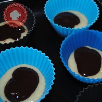 muffins-coco-choco6