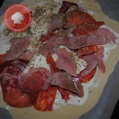 pizza-mozza-charcuterie4