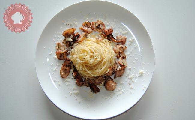 spaghettis-poulpe copie