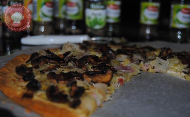 tarte-poireaux-champignons copie