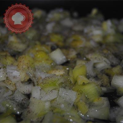 tarte-poireaux-champignons1 copie
