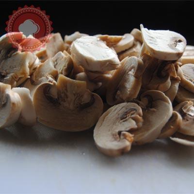 tarte-poireaux-champignons2 copie