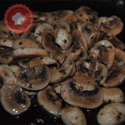 tarte-poireaux-champignons4 copie